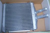 Радиатор отопителя Ланос Сенс (печка) LSA