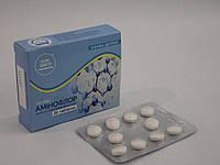 Аминофлор комплекс аминокислот