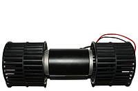 Двигатель электрический обдува лобового стекла 24V KORMAS