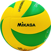 Мяч волейбольный Mikasa MVA-200CEV OFFICIAL GAME BALL