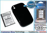 Аккумулятор Palm Treo Pre 2250 mAh Cameron Sino