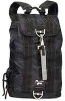 Рюкзак Fox HH-05179B черный