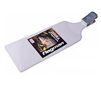 Доска для чистки рыбы Flagman