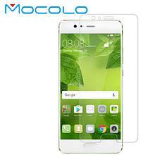 Защитное стекло Mocolo 2.5D для Huawei P10