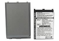 Аккумулятор Fujitsu S26391-F2061-L400 3060 mAh Cameron Sino