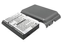 Аккумулятор Fujitsu Loox T830 3060 mAh Cameron Sino