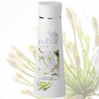 Тонизирующее средство для сухой и чувствительной кожи, 200 мл