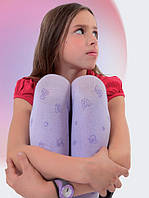 Колготки для девочек с органического хлопка