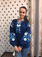 fb17afef257f46 Вишиті сукні жіночі оптом в Украине. Сравнить цены, купить ...