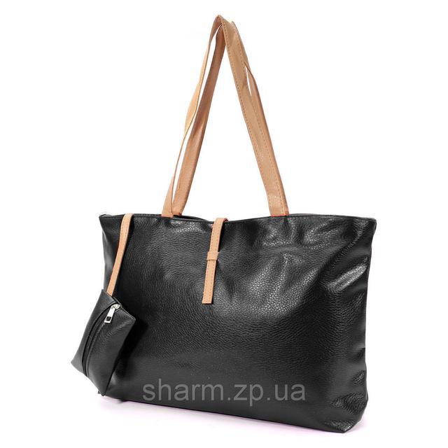 217eaee9e877 Женские сумки оптом - купить в Запорожской области от компании ...