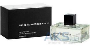 Angel Schlesser Homme Туалетная вода 125 ml