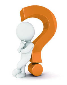 Что такое стабилизатор напряжения?