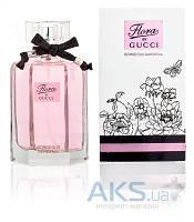 Gucci Flora by Gucci Gorgeous Gardenia Туалетная вода 50 ml