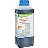 Жидкость для биотуалетов для нижнего бака Кемпинг 1 л (средство для биотуалета, химия, биопрепарат)