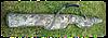Сумка-чехол Orient Holdall 2 Rods