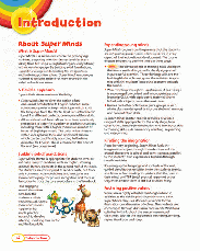 Super Minds Starter Teacher's Book / Книга для учителя, фото 3