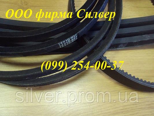 Ремень SPC 4750