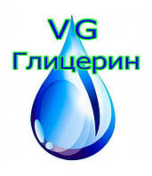 Глицерин VG 1 литр