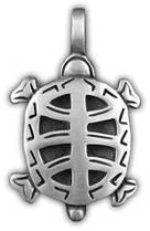 Захисний Амулет тотем «Камі-Черепаха»