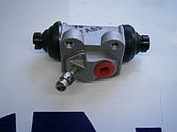 Цилиндр тормозной задний левый Geely CK/Otaka (с ABS)