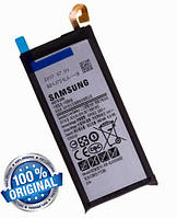 Аккумулятор батарея для Samsung Galaxy J3 2017 J330 оригинальный
