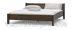 Кровать Фантазия  МС