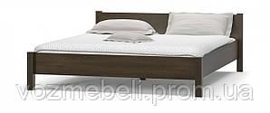 Кровать Фантазия 160 (МС)
