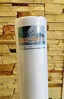 Простыни одноразовые 0,6х100м спанбонд массажные для кушетки