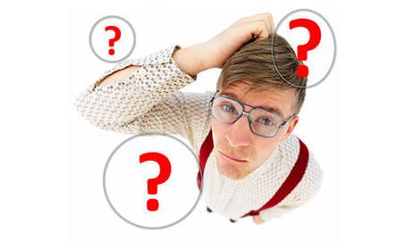 Як правильно вибрати стабілізатор напруги?
