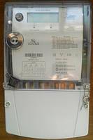 Электросчетчик ADDAX NP-07.3FD.1SMU вне конкуренции
