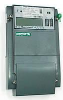 Прекрасно зарекомендовавшие себя трехфазные электросчетчики Меркурий 234 ART-01 PO