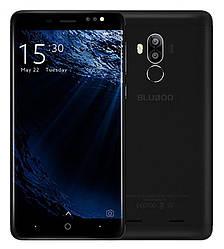 Bluboo D1 2Gb16Gb Black