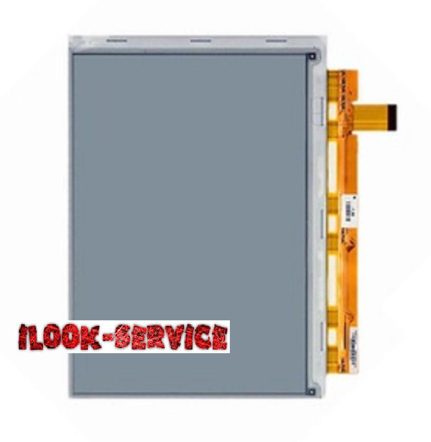 """Матрица/Экран/Дисплей E-ink 6"""" LB097WX1-RD01"""