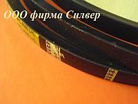 Ремень SPC 5000