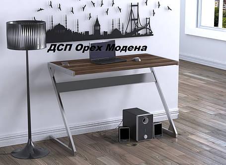 Стол Z-110 ДСП Орех модена (Loft Design TM), фото 2