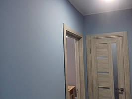 Ремонт квартиры под ключ на Алексеевке 3