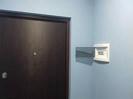 Ремонт квартиры под ключ на Алексеевке 5