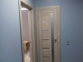 Ремонт квартиры под ключ на Алексеевке 6