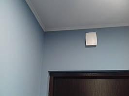 Ремонт квартиры под ключ на Алексеевке 7