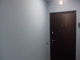 Ремонт квартиры под ключ на Алексеевке 8
