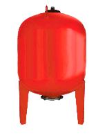Расширительный бак для отопления Sprut VT 36