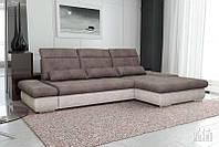 Угловой диван Марк лучшей фабрики Константа
