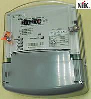Рекомендуемые всеми Облэнерго электросчетчики NIK2301AP3