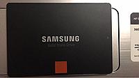 "SSD Samsung 840 120Gb 2.5"" SATAIII (MZ7TD128HAFV), фото 1"