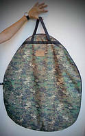 Сумка для подсака Snatch Landing Net Transportation Bag, фото 1