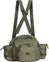 Рюкзак Fox HH-08222OD