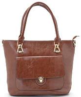 Женская сумка 5502 siena Женские сумки, большой выбор, продажа женских сумок Одесса 7 км