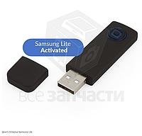 Донгл Octoplus Samsung Lite