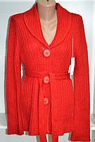 Женский джемпер хорошее качество  шерсть, фото 1