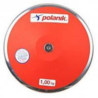 Диск Polanik (тренировочный) TPD11-1